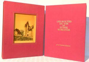 Galerie De Beaux Livres Et Curiosa Bouquinerie Du Varis